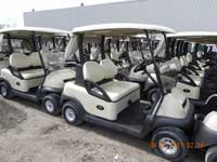 golf carts for sale michigan golf cart sales discount golfing cars
