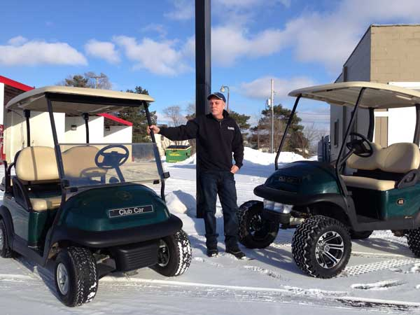 Custom Golf Carts for Sale in Michigan - new and used electric and on used heavy equipment, used parts, king of carts, club car utility carts, used campers, east coast custom carts, used excavators, everything carts, used auto, yamaha utility carts, used ez go electric cart, bad boy carts,