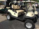 purchase custom golf cart parts accessories