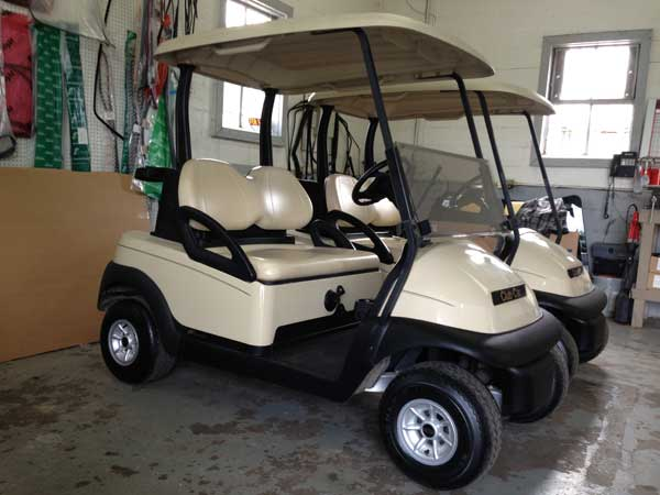 Custom Golf Carts for Sale in Michigan - new and used electric and on 100 dollar golf carts, the villages golf carts, unique golf carts, bad boy golf carts, star golf carts, neat golf carts, utility golf carts, cheap golf carts, fancy golf carts, pimped golf carts, fast golf carts, lamdo golf carts, extreme golf carts, 2015 golf carts, family golf carts, ezgo golf carts, 12 passenger golf carts, custom golf carts, best golf carts, industrial golf carts,