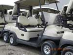 michigan golf carts for sale new and used golf cars electric gas carts