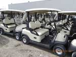 golf cars of michigan davison clarkston ortonville golfing carts for sale