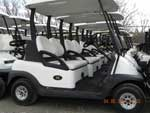 golfing carts for sale golf cars discount southeastern michigan flint davison clarkston